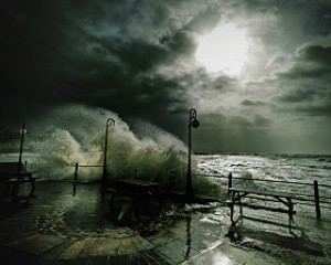 cropped-waves-from-jason1.jpg
