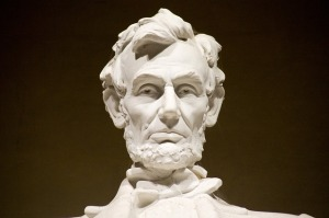 abraham-lincoln-memorial-281124_640