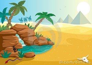 desert-oasis-23174972